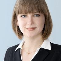 Eva Haberkern