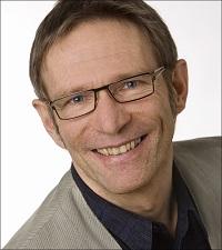 Herbert Förster