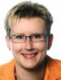 Herta Singer