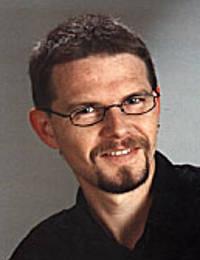 Holger Lindemann