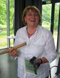 Karin Strempel