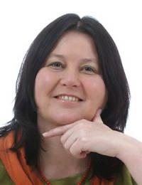 Rita Freitag