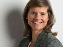 Ulrike Wulff